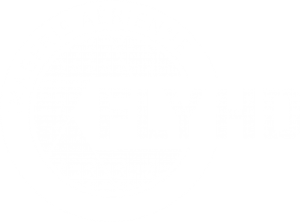 fly hd logo