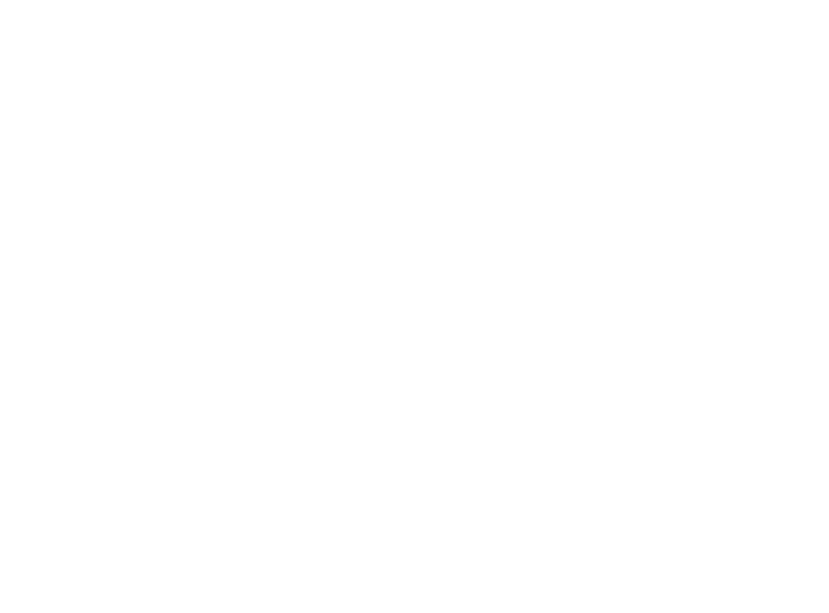 fly hd logo