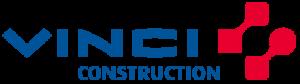 client entreprise drone fly hd vinci construction